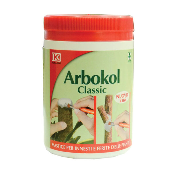 Arbokol Μαστίχα Εμβολιασμού